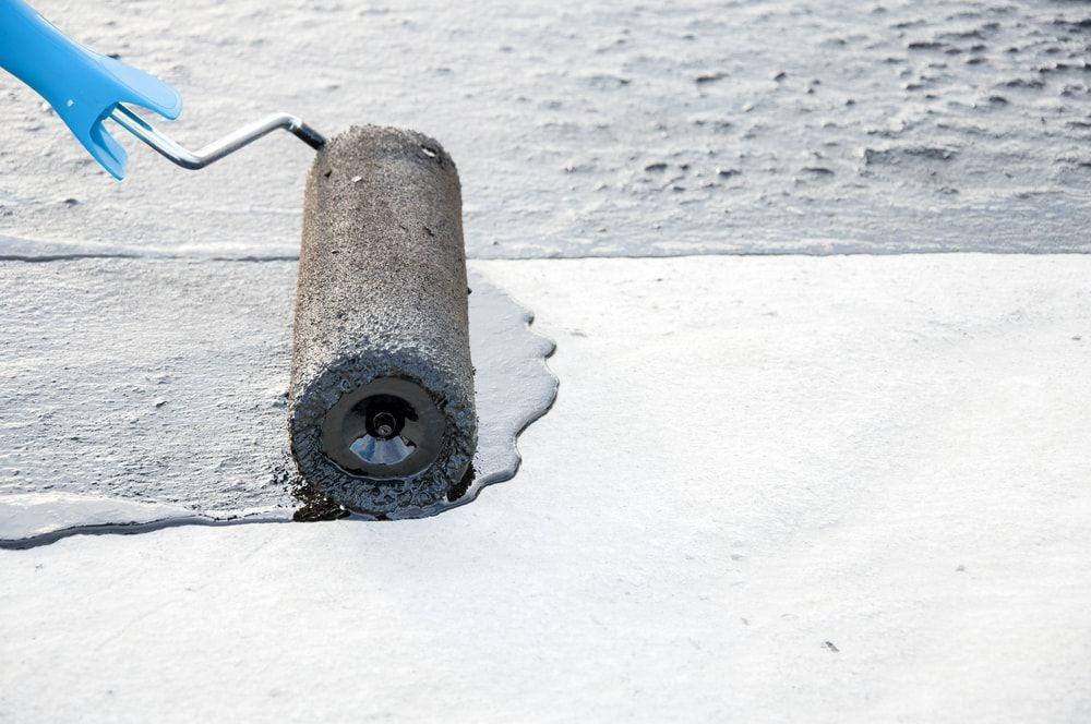 Impermeabilização: um guia para iniciantes