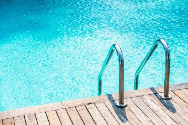 Saiba como impermeabilizar piscinas
