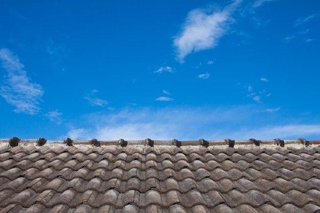 Benefícios da impermeabilização de telhados