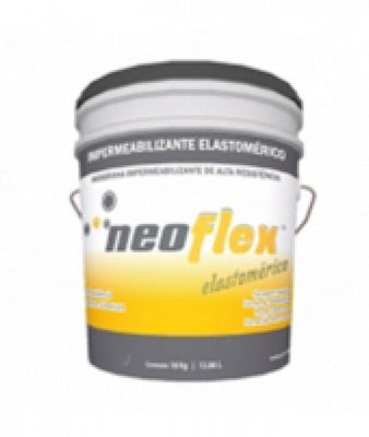 NEOFLEX ELASTOMERICO