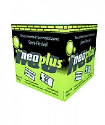 Neoplus 1000 Semi-Flexível