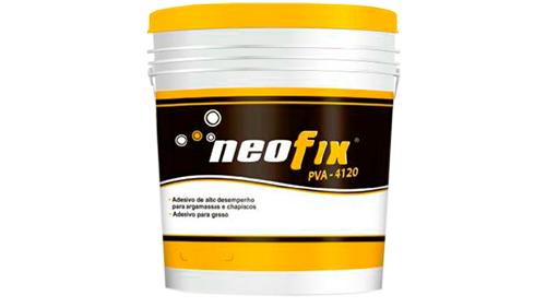 Neofix 4120 PVA