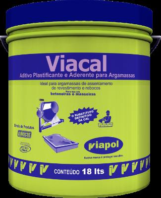 Viacal