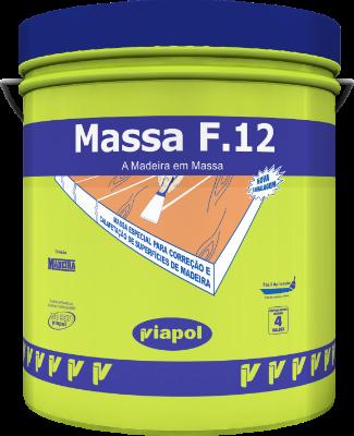Massa F12