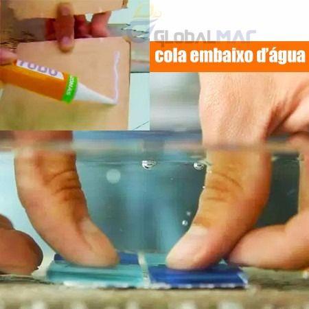 FIXA TUDO MS -