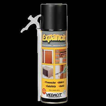 Expancit