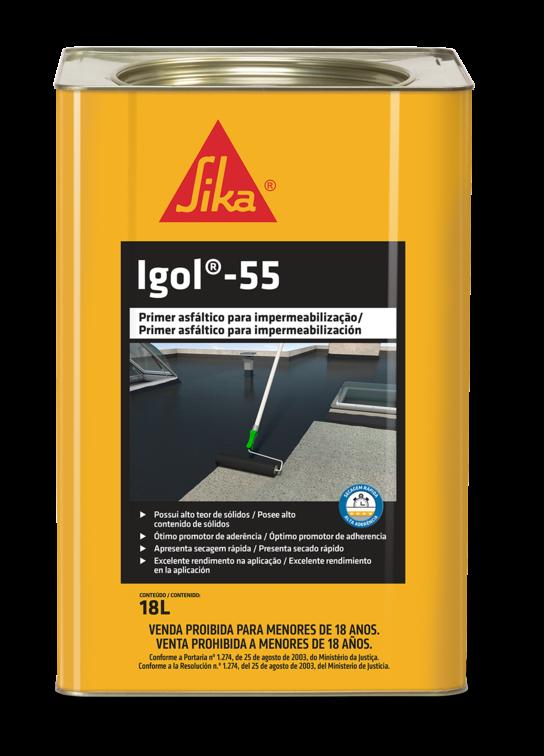 Igol 55